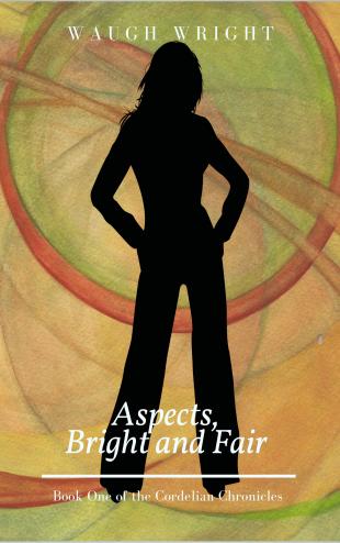 Aspects 4